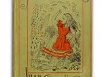 cover of the 1898 edition