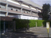 Angeles University Foundation.