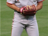 Zito on August 2, 2008.
