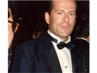 Willis at the 61st Academy Awards in 1989.