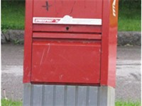 Canada+post+mailbox+map