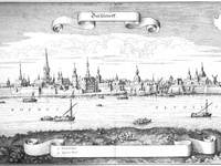 D sseldorf in 1647