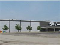 Elder-Beerman location in Centerville, Ohio