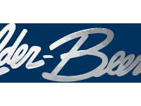 Former Elder-Beerman logo used until 2006