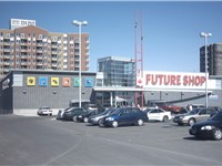 Future Shop in Ottawa