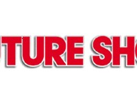 1990s-2003 Future Shop logo