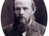 Dostoyevsky in 1879