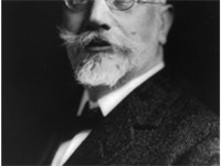 Eleftherios Venizelos (1864--1936), one of the greatest political figures of modern Greece.