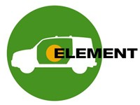 Honda Element logo