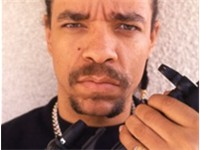 Ice-T in late 90s