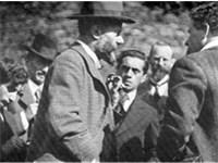 Max Weber Achievements | RM.