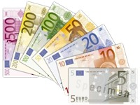 The Netherlands introduced a single European currency, the euro, in 1999. It is one of the 16 sovere