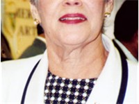 Violeta Barrios de Chamorro in 1990 became the first female president democratically elected in the