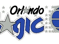 Original Magic logo, used from 1989--2000.