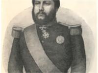 Francisco Solano L pez