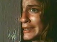 Patty Duke in My Sweet Charlie (1970) for which she won an Emmy Award