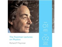 "Feynman the ""Great Explainer"": The Feynman Lectures on Physics found an appreciative audience beyond"