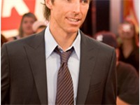 Steve Nash at the 2008 eTalk Festival Party, during the Toronto International Film Festival