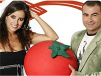 Aqui Hay Tomate although axed remains one of Telecinco's most popular programming.