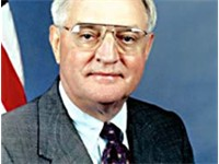 Walter Mondale as U.S. Ambassador to Japan