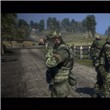 Battlefield Bad Company Screenshot