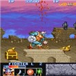 Capcom Classics Collection Reloaded Screenshot