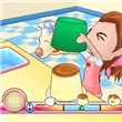 Cooking Mama World Kitchen Screenshot