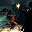 Dark Sector Screenshot