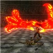 Dragon Blade Wrath of Fire Screenshot