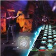 Guitar Hero III Legends of Rock Screenshot