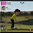Hot Shots Golf 3 Screenshot