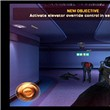James Bond 007: NightFire Screenshot
