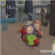 Katamari Damacy Screenshot