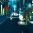 Madagascar Screenshot
