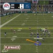 Madden NFL 2004 Screenshot
