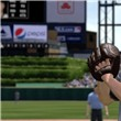 Major League Baseball 2K9 Screenshot