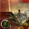 Medal of Honor Heroes 2 Screenshot