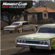 Midnight Club Los Angeles Screenshot