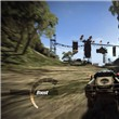 MotorStorm Pacific Rift Screenshot
