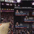 NBA Live 09 Screenshot
