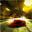 Need for Speed Most Wanted Screenshot