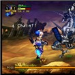 Odin Sphere Screenshot