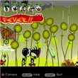 Patapon 2 Screenshot