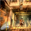 Prince of Persia Rival Swords Screenshot