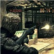 Resident Evil 5 Screenshot