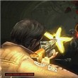 Resistance Retribution Screenshot
