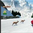 Shaun White Snowboarding Road Trip Screenshot