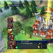 Sid Meier's Civilization Revolution Screenshot