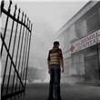 Silent Hill Origins Screenshot