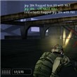 SOCOM: U.S. Navy SEALs Fireteam Bravo 2 Screenshot